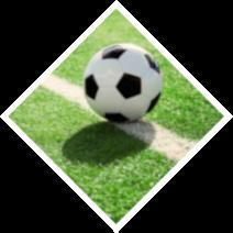 voetbal_0.png